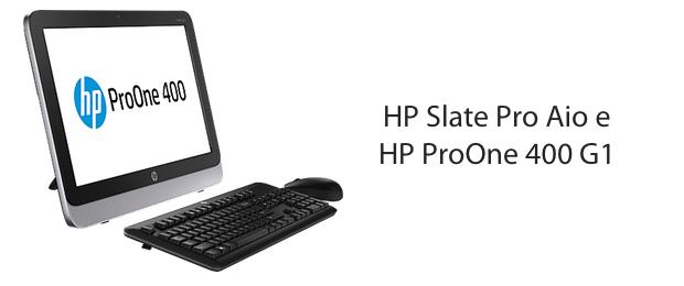 hp-slate-proone-400-g1-avrmagazine