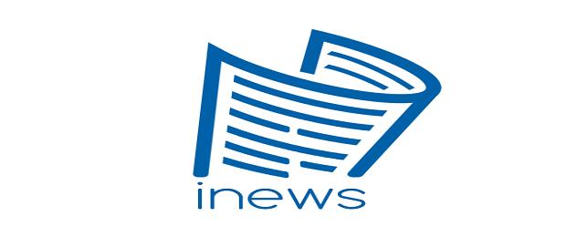iNews-copertina-avrmagazine