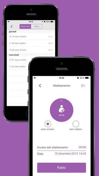 ibimbo-applicazioni-iphone-2-avrmagazine