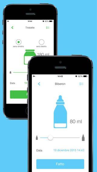 ibimbo-applicazioni-iphone-3-avrmagazine