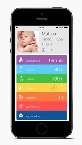 ibimbo-applicazioni-iphone-avrmagazine