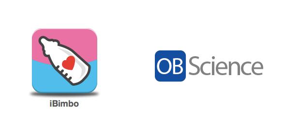 ibimbo-applicazioni-iphone-logo-avrmagazine