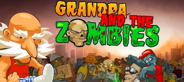 il-nonno-e-gli-zombie-giochi-iphone-avrmagazine