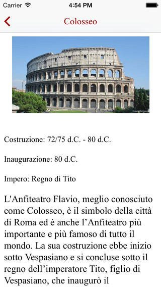 impero-romano-edipress-applicazioni-iphone-1-avrmagazine