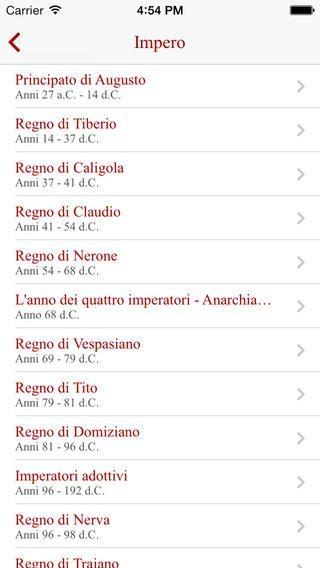impero-romano-edipress-applicazioni-iphone-2-avrmagazine