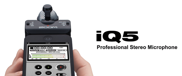 iq5-zoom-accessori-iphone-avrmagazine