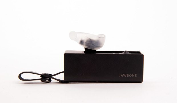 jawbone-era-1-avrmagazine