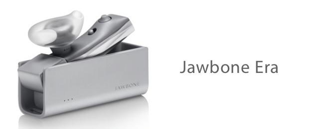 jawbone-era-avrmagazine