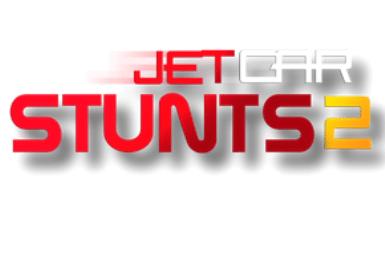 jetcarstuntscop-iphone-avrmagazine