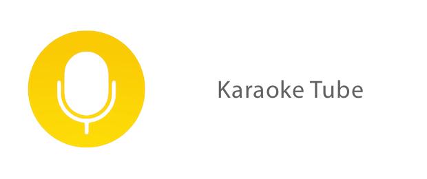 karaoke-tube-applicazioni-iphone.avrmagazine