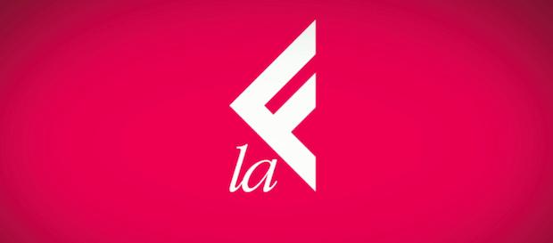 la-effe-tv-avrmagazine