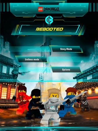 lego_ninjago4-iphone_android-avrmagazine