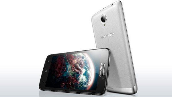 lenovo-smartphone-s650-front-back-2