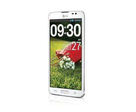 lg-g-pro-lite-smartphne-android-4-avrmagazine