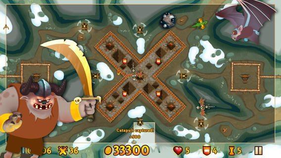 line-knight-fortix-giochi-iphone-2-avrmagazine