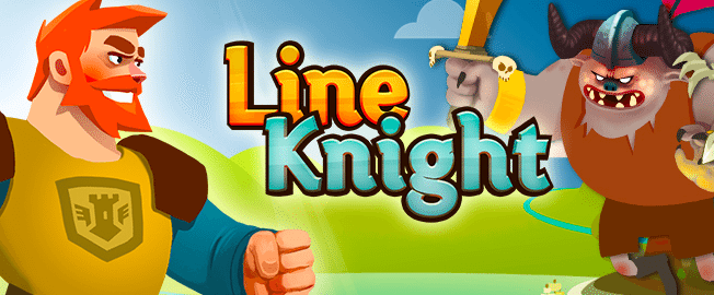 line-knight-fortix-giochi-iphone-3-avrmagazine