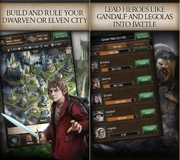 lo_hobbit_rtm2-iphone_android-avrmagazine