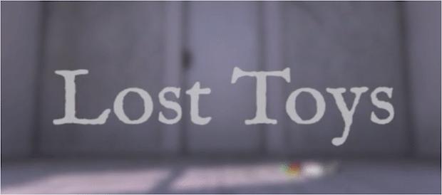 lost-toys-giochi-iphone-avrmagazine