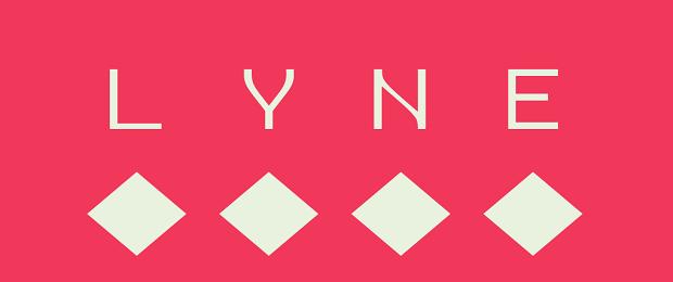 lyne-copertina-avrmagazine