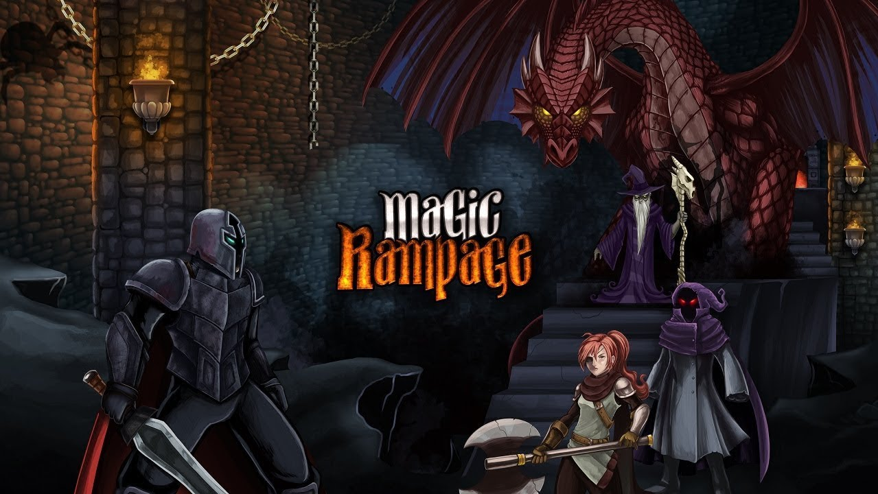 magic_rampage-android-avrmagazine