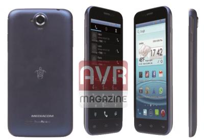 mediacom-phonepadduo-g500-avrmagazine