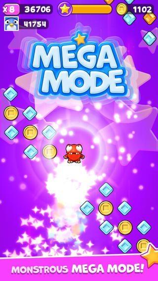 mega-jump-2-giochi-iphone-2-avrmagazine