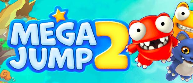 mega-jump-2-giochi-iphone-avrmagazine