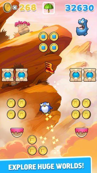 mega-jump-giochi-iphone-3-avrmagazine