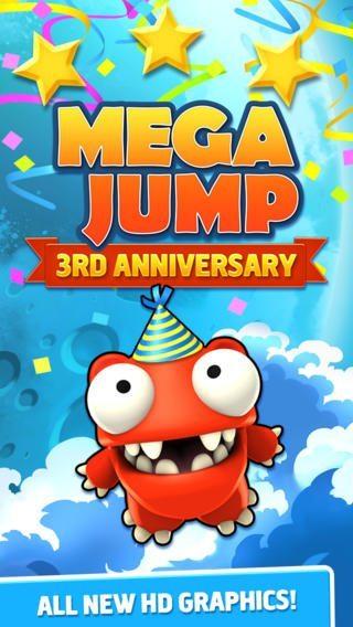 mega-jump-giochi-iphone-4-avrmagazine