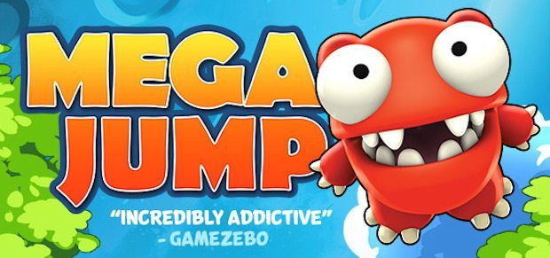 mega-jump-giochi-iphone-avrmagazine