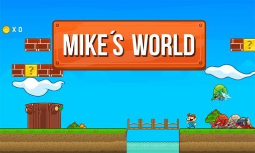 mikes_world-android-avrmagazine
