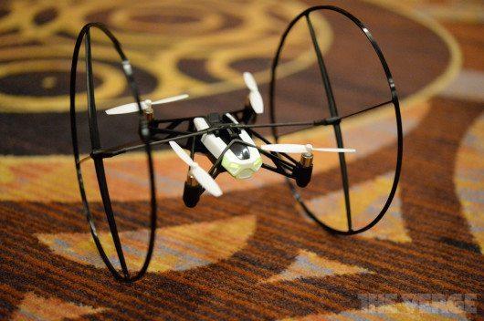 mini-drone-parrot-avrmagazine