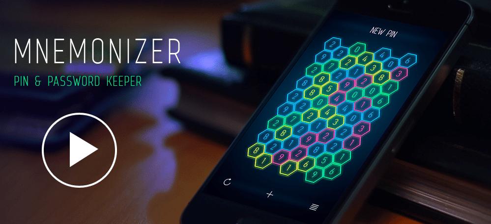 mnemonizer-applicazioni-iphone-avrmagazine