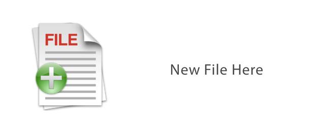 new-file.here-avrmagazine