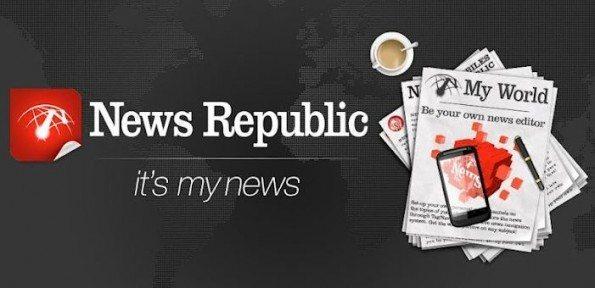 news-republic-595x288