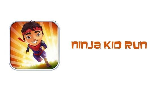 ninja_kid_run4-iphone_android-avrmagazine