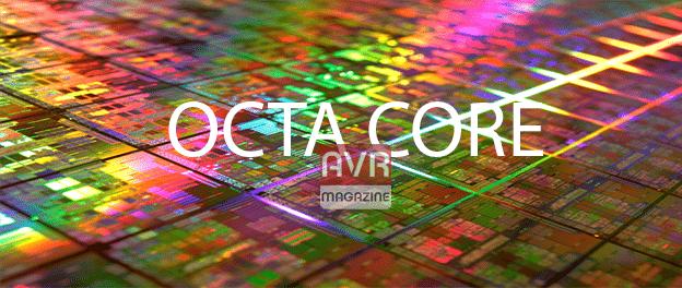 octa-core-avrmagazine