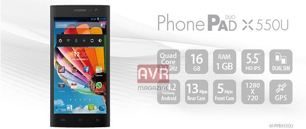phonepad-duo-x550u-avrmagazine