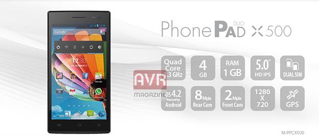 phonepadduo-x500-avrmagazine