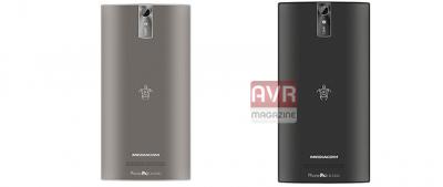 phonepadduo-x550u-avrmagazine