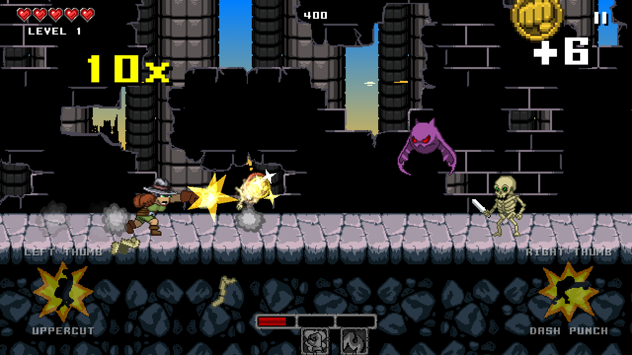 punch_quest3-iphone_android-avrmagazine