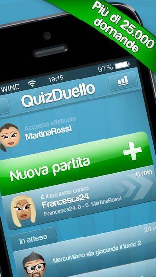 quiz-duello-giochi-iphone-android-1-avrmagazine