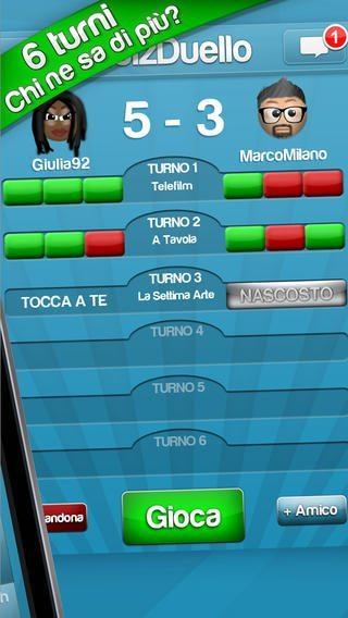 quiz-duello-giochi-iphone-android-2-avrmagazine