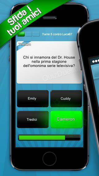 quiz-duello-giochi-iphone-android-avrmagazine