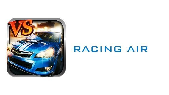 racing_air-android-avrmagazine