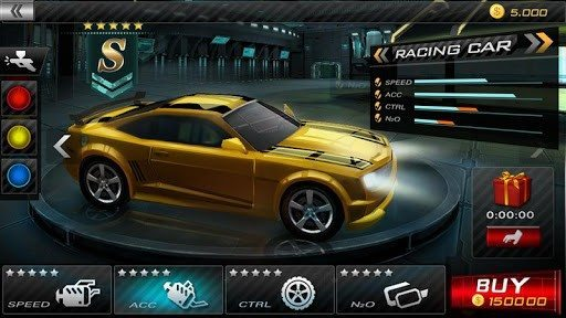 racing_air-android3-avrmagazine