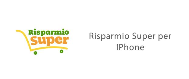 risparmio-super-per-iphone-avrmagazine
