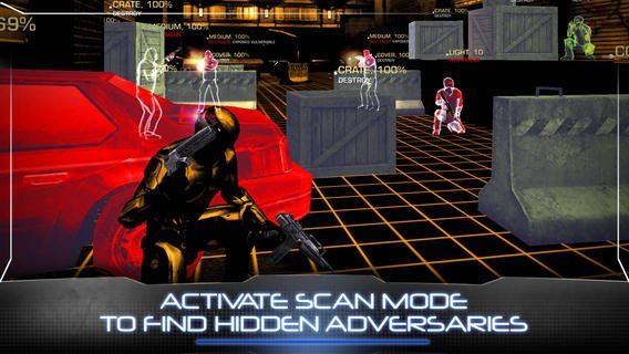 robocop-giochi-iphone-3-avrmagazine
