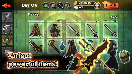 rpg_reon-iphone4_android-avrmagazine