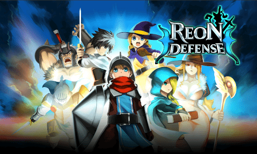rpg_reon-iphone_android-avrmagazine